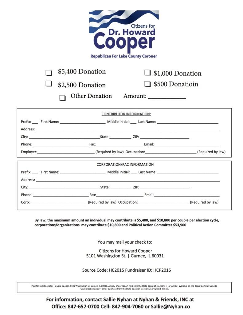 CooperInvitation_v22