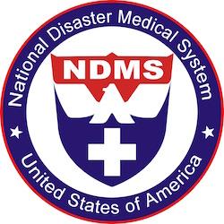 ndms-logo